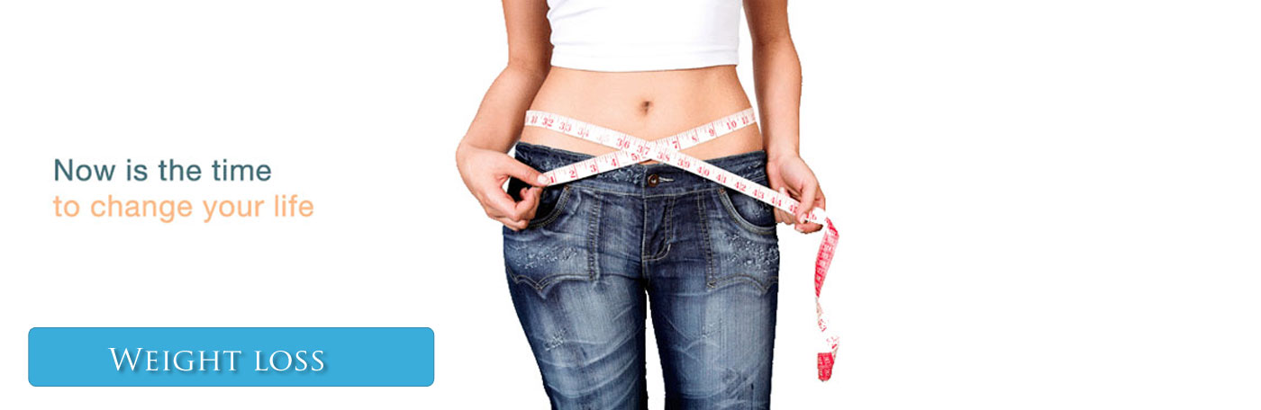 Results of Weight Loss Surgery,Breast doctors,Weight Loss Center,Diets Punjab